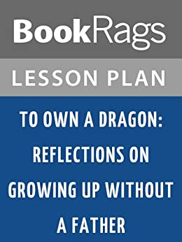 Essays on growing up without a father Homework Sample