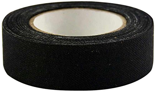 Rawlings Bat Tape (Black) ()