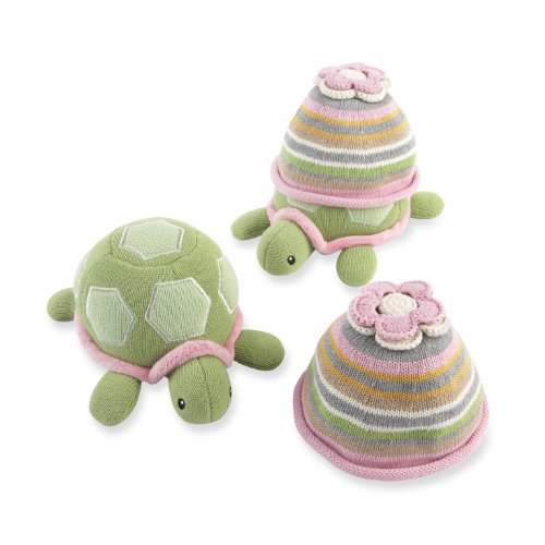 Baby Aspen Toppers Discontinued Manufacturer product image
