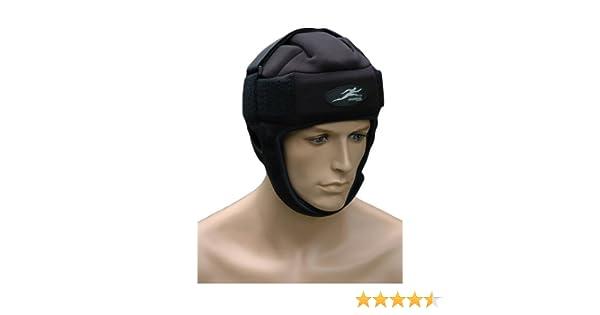 Ironwear Head Strong 5 lbs.