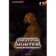 DRAGON HUNTER T17