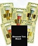 Sugarflair Blossom Tints - Tinta Comestibles Polvo Alimentos Color Fondant Polvo Negro