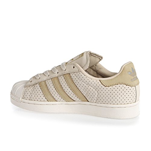 adidas Originals Trainers Clear Brown