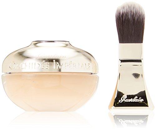 Guerlain Face Cream - 9