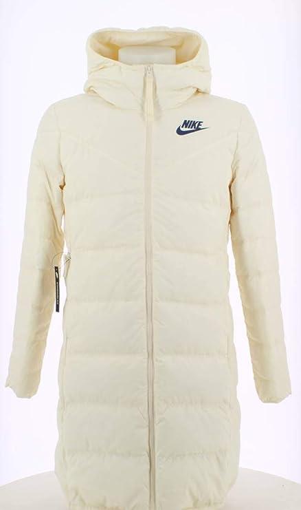 Nike Sportswear Windrunner Veste Femme