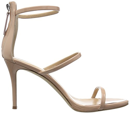 Sandal Dress Giuseppe Zanotti Women's E70092 Blush fqxFI6n