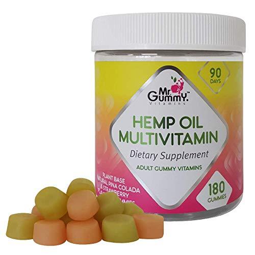 How to buy the best cbd gummies pure?   Benbi reviews