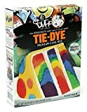 Duff Goldman, Tie-Dye, Premium Cake Mix, 18.25oz Box (Single) by Duff