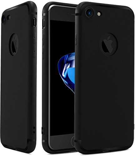 iphone-7-case-hz-bigtree-06mm-ultra-thin-perfect-slim-fit-light-weight-soft-touch-flexible-protect-c