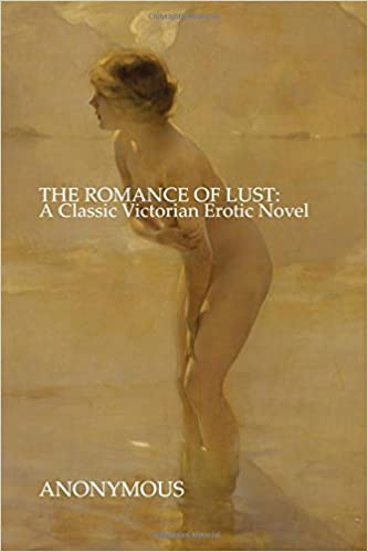 Assured, Classic erotic fiction library think