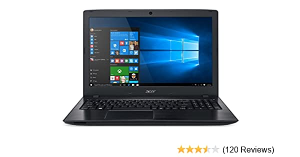 Acer Aspire 7600U TI USB 2.0 Windows 8