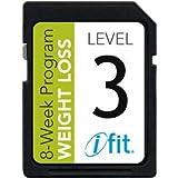 iFit Weight Loss - 8 Week Program - Level 3