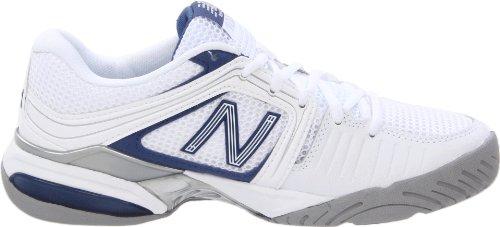 New Balance Wc1005wn - Zapatillas de tenis Mujer White/Blue