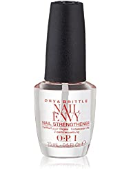 OPI Nail Envy Nail Strengthener, Dry and Brittle, 0.5...