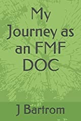 My Journey as a FMF DOC Paperback