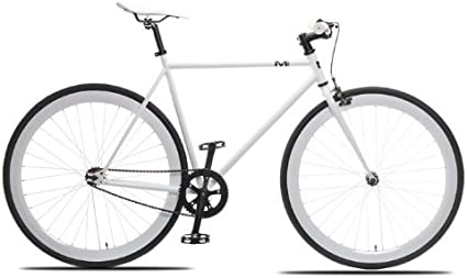 BLACK MOUNTAIN BIKE THREADLESS STEM BICYCLE PARTS 472