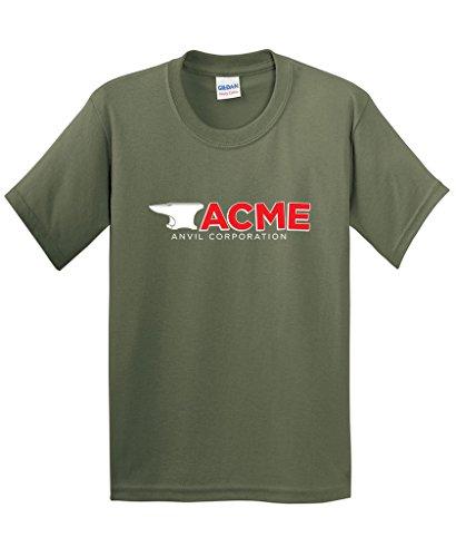 Acme Anvil - 2