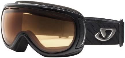 Giro Women s Amulet Spherical Lens Goggle
