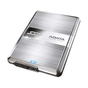 ADATA USA SE720 External Solid State Drive (ASE720-128GU3-CTI)