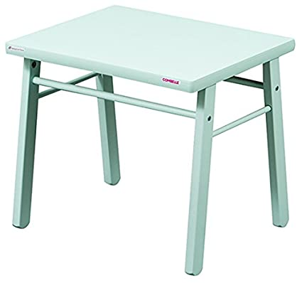 Combelle Children's Table Combelle Children' s Table 1050-1