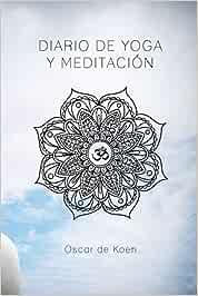 Diario de yoga y meditación: Si quieres tener todos tus mantras ...