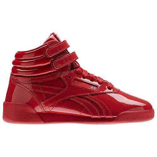 Freestyle Baskets Baskets Baskets Hi Freestyle Reebok Baskets Freestyle Freestyle Reebok Rouge Rouge Rouge Reebok Hi Reebok Hi q6xAngTw8