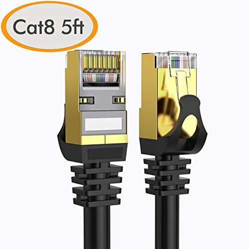 Bestselling Cat 7 Cables