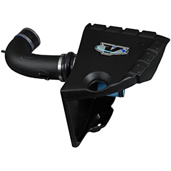 Volant 415062 PowerCore Cool Air Intake