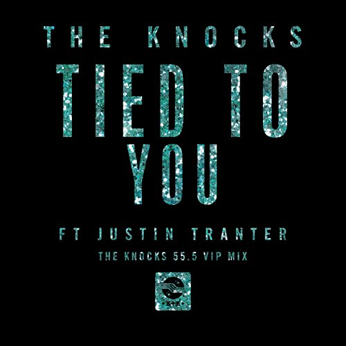 Tied To You (feat. Justin Tran...