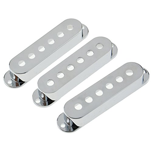 Electric GuitarPickups & Pickup Covers