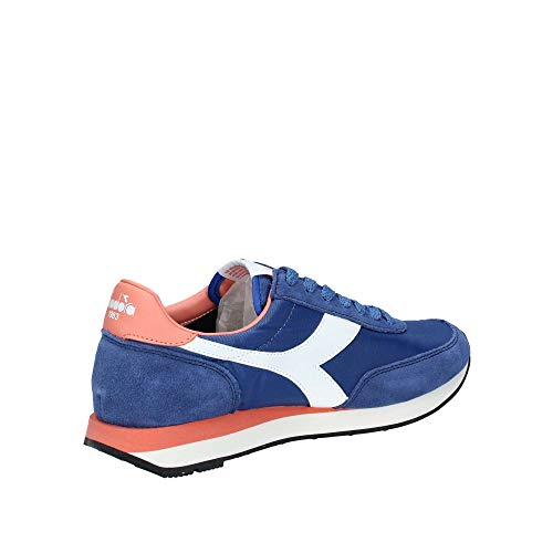 Taglia Colore 39 Koala Marlin 173954 Blu Sneaker Diadora 201 w4gq0XaY