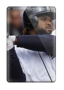 Hot 9208160J934395372 detroit tigers MLB Sports & Colleges best iPad Mini 2 cases