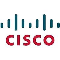 Cisco AIR-CAP2702E-A-K9 Cisco AiroNet 2702E IEEE 802.11ac 1.27Gbps Wireless Access Point Ism Band Un