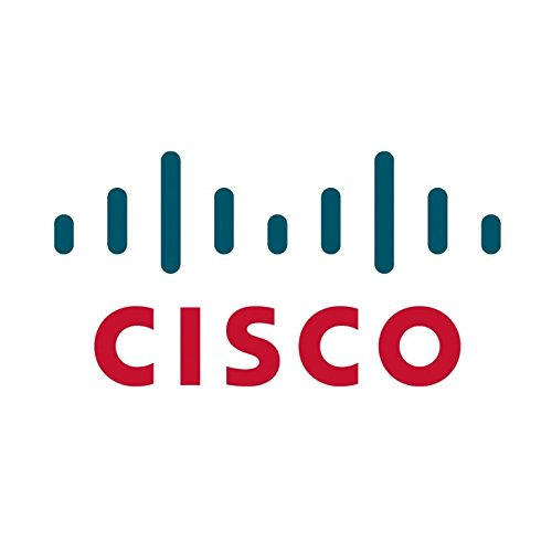 CISCO A9K-24X10GE-SE ASR 9000 24PORT 10GE, SERVICE EDGE from Cisco