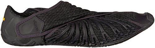 Sneaker Furoshiki Jeans Dark dark Vibram jeans Women's AI5qww4E