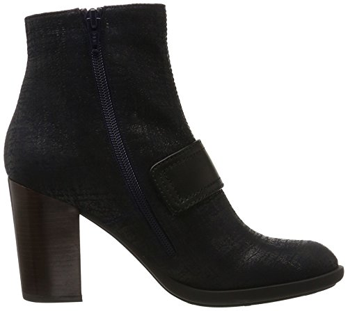 Chie Mihara Women's Micca Boots Blau (Navy-negro) sale marketable huge surprise Cheapest cheap price cheap USA stockist AVQYq2O6
