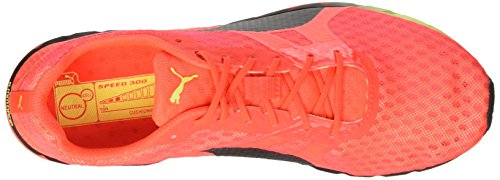 Yellow red Puma puma Blast Speed Rouge Cross Ignite Chaussures De Homme Black 3 300 fizzy z6grHwxqz