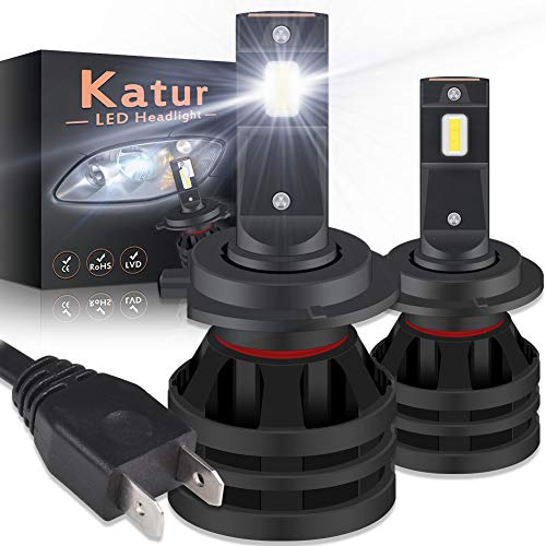 KATUR H7 LED Headlight