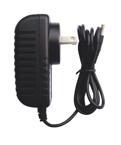 IntelliFeed Optional 6V Power Adapter by IntelliFeed Power Adapter