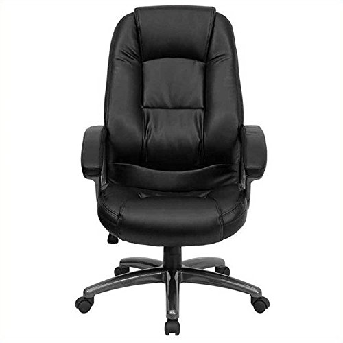 flash-furniture-go-7145-bk-gg-high-back-black-leather-executive-office-chair