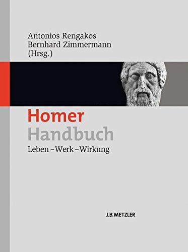 homer-handbuch-leben-werk-wirkung
