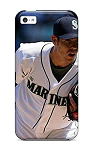Dixie Delling Meier's Shop 9167609K813198934 seattle mariners MLB Sports & Colleges best iPhone 5c cases