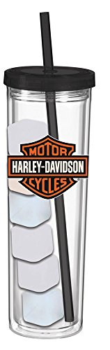 harley-davidson-bar-shield-skinny-cup-w-reusable-ice-cubes-16-oz-2asc4900