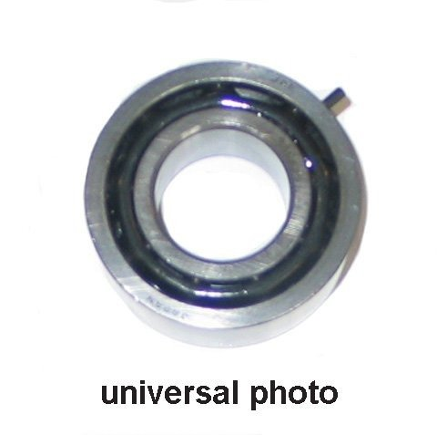 arings 09-259-01 (Kimpex Crankshaft)
