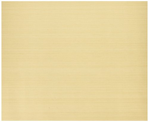 RANGER NSC20677 15-Inch-by-18-Inch Inkssentials Craft Sheet - Craft Pad