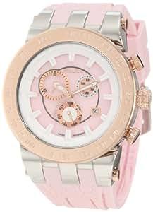 Reloj Mulco Blue Marine MW5-93503-083 rosado