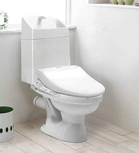 工業 トイレ ジャニス