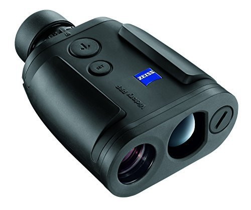 ZES5245610000 - ZEISS 524561-0000-000 8x26 PRF Pocket Rangefinder by Zeiss  -