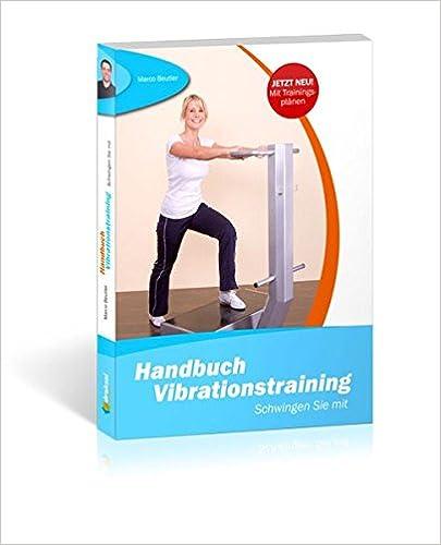 Vibro Shaper Trainingskurs