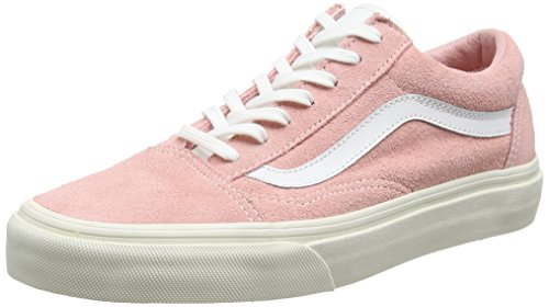 old sneakers - 4
